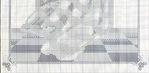 Превью 5 (700x343, 259Kb)