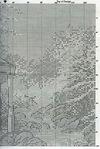 Превью 40 (469x700, 481Kb)