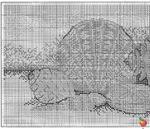 Превью 87 (700x603, 537Kb)