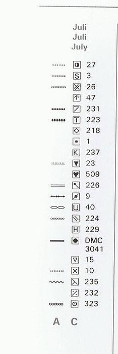 379 (234x700, 32Kb)