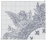 Превью 441 (700x611, 498Kb)