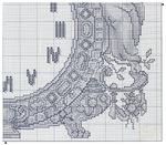 Превью 444 (700x611, 506Kb)