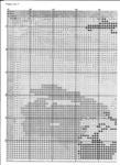 Превью 456 (508x700, 348Kb)