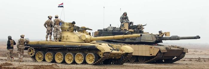 837947 (700x232, Один американец, бывший стрелок Абрамса из Форт Нокс, рассказывает об испытаниях американских снарядов на ДЗ российских танков.<br /><br /><br /><br />С одной стороны ДЗ может отклонить снаряд на 25 градусов. После чего проникновение снаряда  внутрь танка становится невозможным.<br /><br />Другим моментом является ударная волна, это может привести к поломке снаряда на 4, 5, 6 или более частей. Потому снаряд просто разрушается еще до достижения основной брони.<br /><br />В этой связи, вольфрам немного лучше, чем обедненный уран.<br /><br />Только в 40 % случаев наши последние модели снарядов могут преодолеть  последние модификации российской ДЗ.<br /><br />Цитировать<br /><br />В соответствии со стандартом, утверждается, что M829A2 пробивает Контакт-5