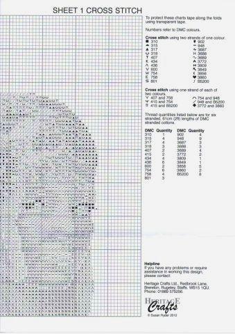 I3ZjAyMzB (339x480, 55Kb)
