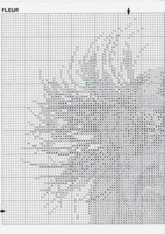 iYzQtNWY2 (339x480, 62Kb)