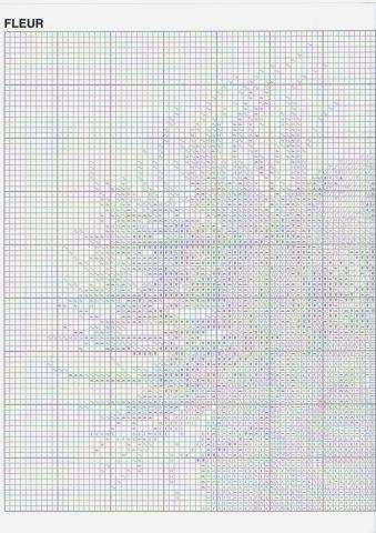 k1OTMtZTY (339x480, 51Kb)