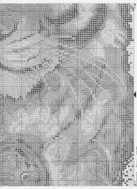 3е (464x640, 173Kb)