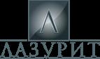 4403535_logo (143x84, 7Kb)