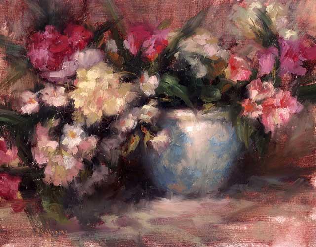 StillLife_FloralArrange (640x501, 47Kb)