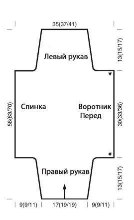 vykr1 (269x439, 53Kb)