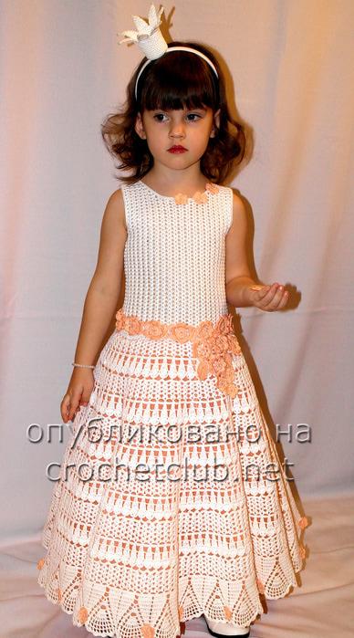 vyazanoe_platie_dlya_princessi_1 (388x700, 140Kb)