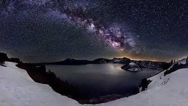 Млечный путь (604x343, 53Kb)