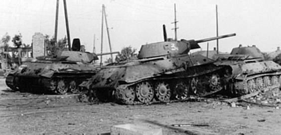 5в Т-34 (564x271, 24Kb)