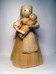 Превью valirossi кукла из талаши (425x567, 67Kb)