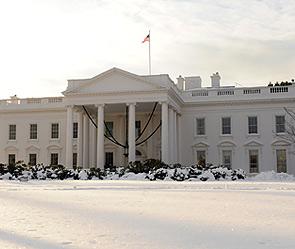 Белый дом Вашингтон 2 (295x249, 25Kb)