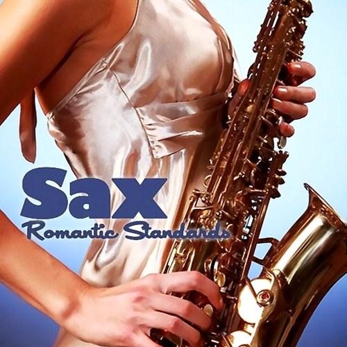 1358072132_sax_romantic_standards__2011_ (500x500, 75Kb)