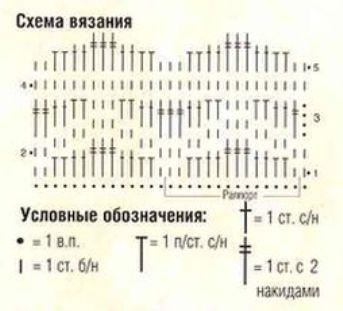 2 (343x311, 18Kb)