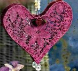 сердце (273x246, 14Kb)