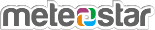 logo (315x62, 9Kb)