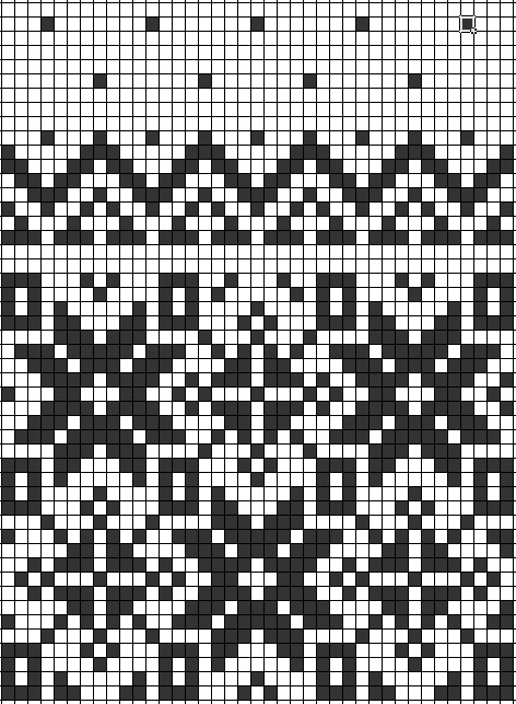 0_87b0e_6fbb1e6c_orig1 (472x643, 158Kb)