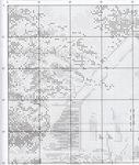 Превью 2 (594x700, 279Kb)