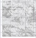 Превью 6 (653x700, 314Kb)