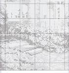 Превью 7 (655x700, 304Kb)