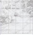 Превью 8 (655x700, 296Kb)