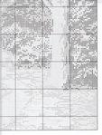 Превью 9 (530x700, 245Kb)