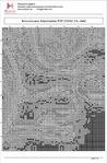 Превью 39 (459x700, 185Kb)