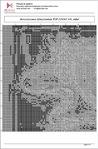Превью 41 (459x700, 177Kb)