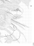 Превью 73 (521x700, 136Kb)
