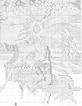 Превью 75 (547x700, 204Kb)
