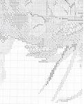 Превью 77 (570x700, 179Kb)
