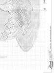Превью 79 (514x700, 135Kb)