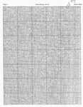 Превью 91 (490x627, 194Kb)