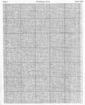 Превью 93 (490x604, 193Kb)