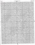 Превью 95 (490x623, 195Kb)
