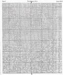 Превью 98 (490x582, 185Kb)