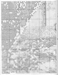 Превью 113 (542x700, 196Kb)
