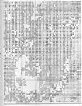 Превью 115 (542x700, 188Kb)