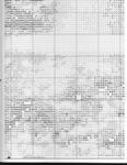 Превью 117 (542x700, 185Kb)