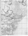 Превью 121 (542x700, 191Kb)