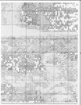 Превью 125 (542x700, 193Kb)