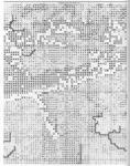 Превью 127 (552x700, 202Kb)