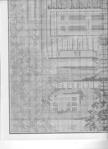 Превью 129 (507x700, 165Kb)