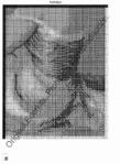 Превью 147 (508x700, 175Kb)