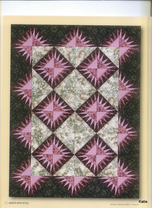 quilts (26) (509x700, 292Kb)