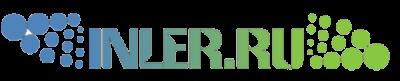 logo (400x81, 23Kb)